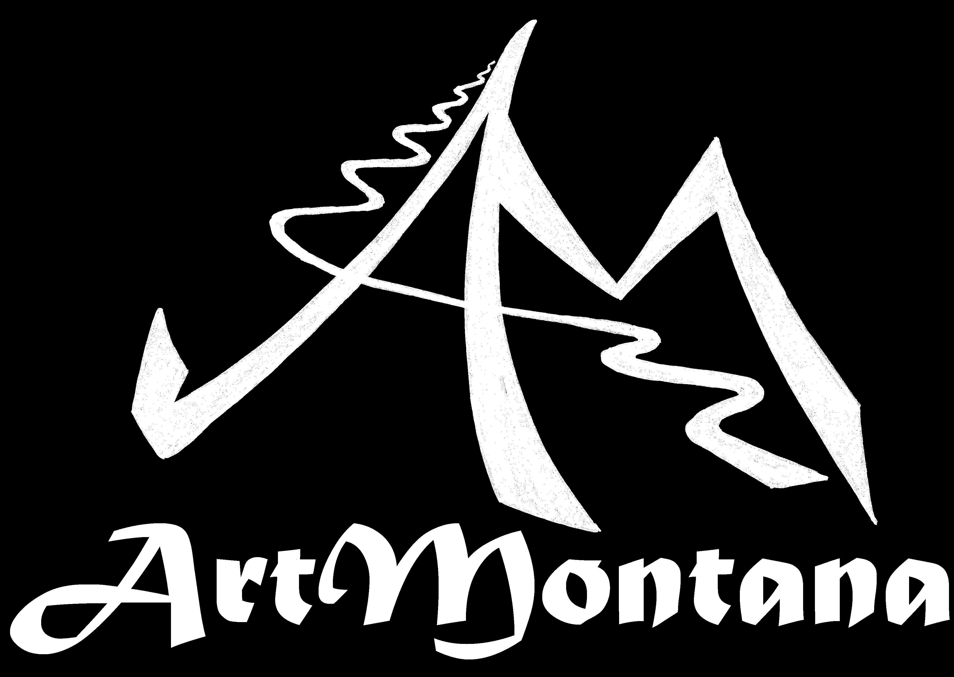 ArtMontana