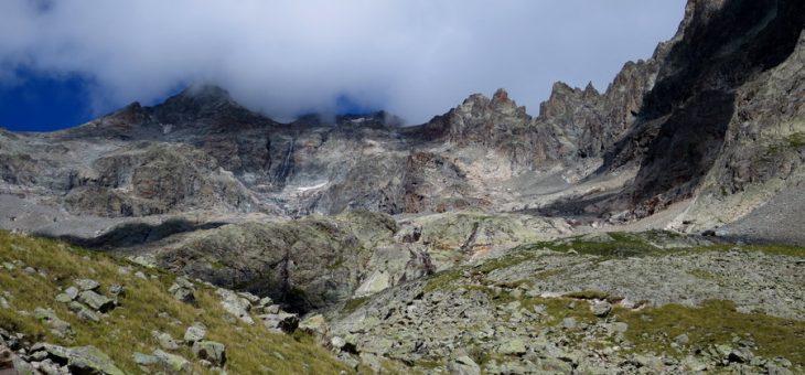 Randos géologiques labellisées Esprit Parc National