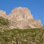 obiou dévoluy randonnée vacances montagne Hautes-Alpes